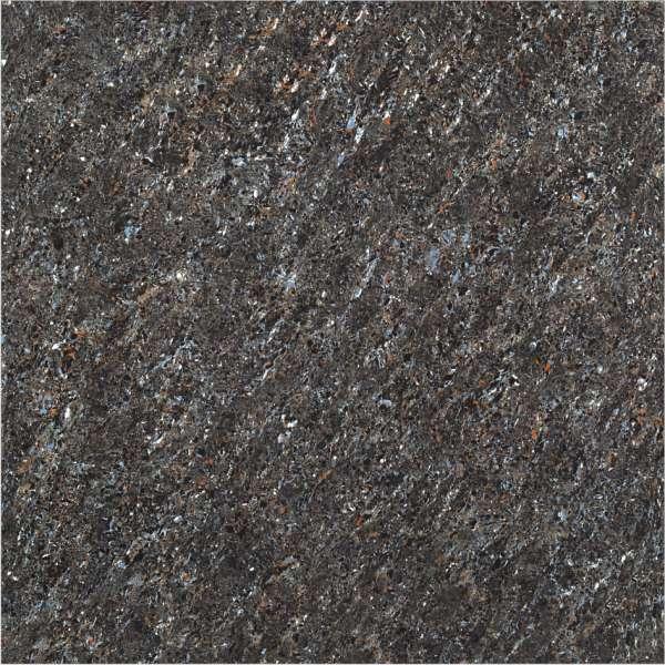 - 600 x 600 mm (24 x 24 polegadas) - Imperial Black
