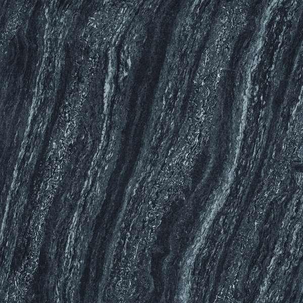 - 600 x 600 mm (24 x 24 polegadas) - Amazon Black