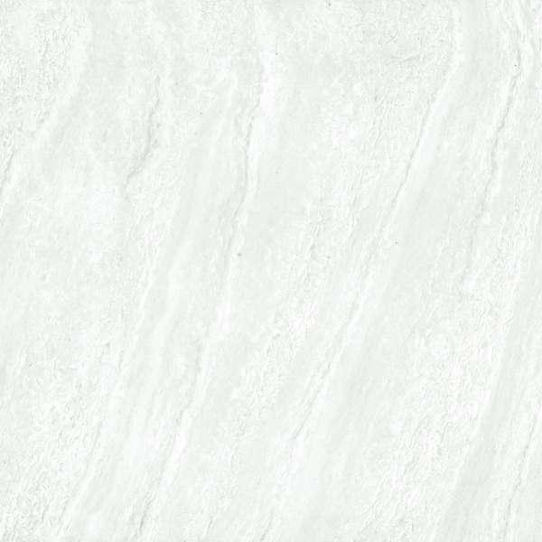 - 600 x 600 mm (24 x 24 polegadas) - Amazon White_04