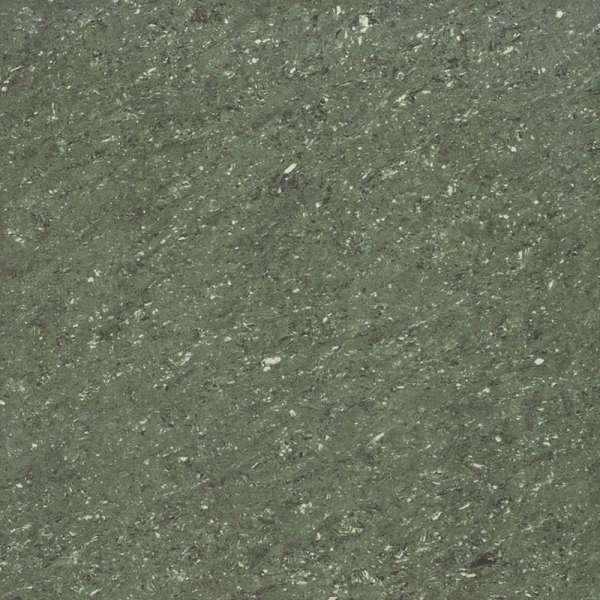- 600 x 600 mm (24 x 24 polegadas) - GALA GREEN