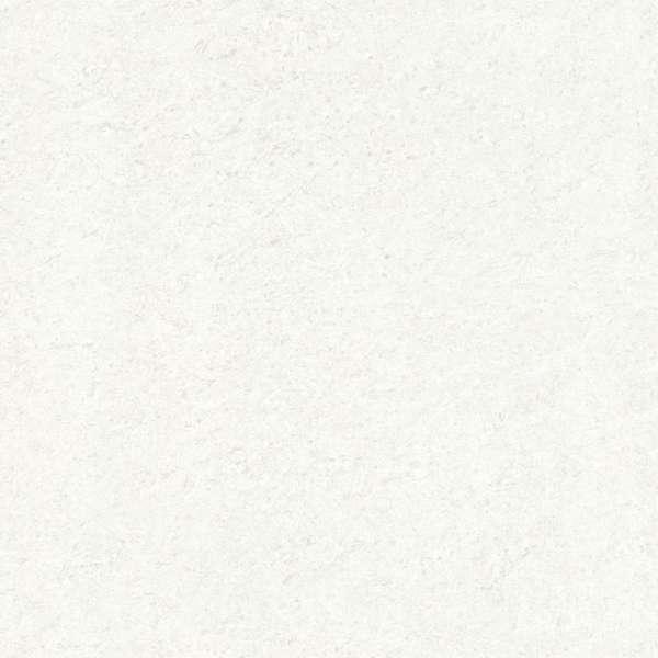 - 600 x 600 mm (24 x 24 polegadas) - GALA WHITE
