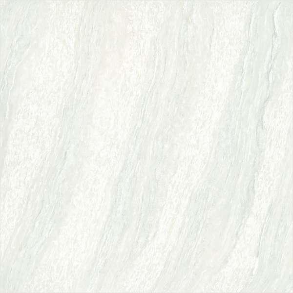 - 600 x 600 mm (24 x 24 polegadas) - ALPS WHITE ( L )