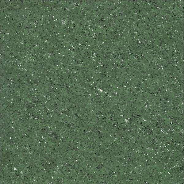 - 600 x 600 mm (24 x 24 polegadas) - GALAXY GREEN ( D )