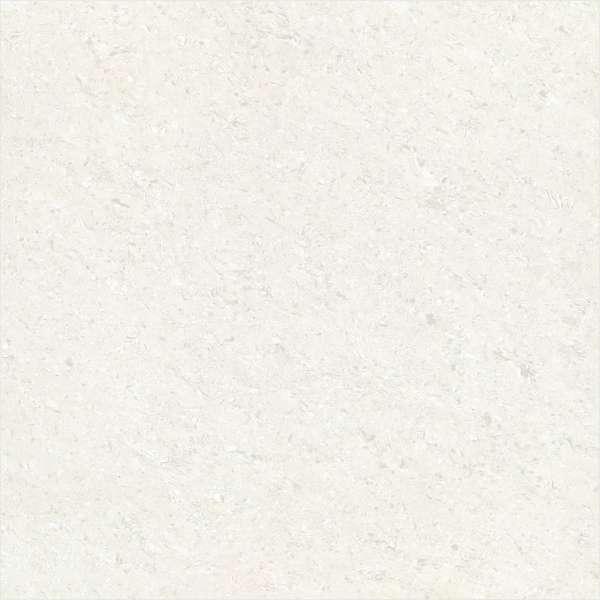 - 600 x 600 mm (24 x 24 polegadas) - GALAXY WHITE ( L )