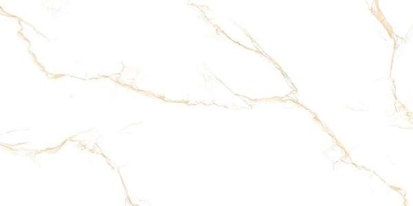 - 600 x 1200 mm (24 x 48 polegadas) - ELECTRO GOLD_01