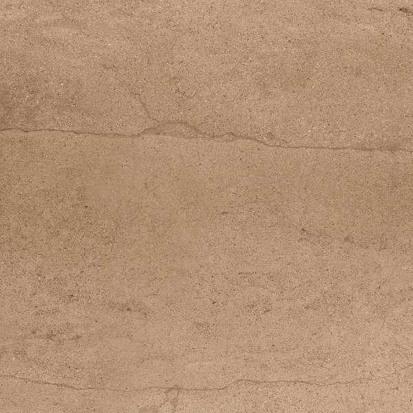 - 600 x 600 mm (24 x 24 polegadas) - EGYPTO BEIGE_1