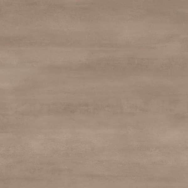- 600 x 600 mm (24 x 24 polegadas) - TURIN COFEE_1