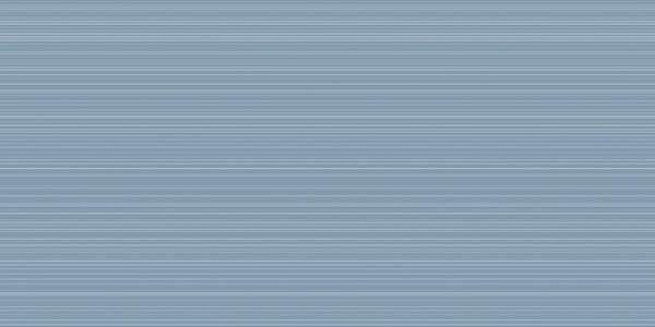 - 300 x 600 mm (12 x 24 polegadas) - 80010-D